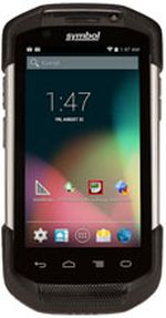 TC-70    WiFi A/B/G/N, 2D Image SE4750. Android KITKAT 4.2.2, 1G/8G, NFC, 4620 mAh, TC700H-KC11ES-IN TC700H-KC11ES-IN