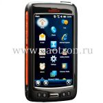 70e   802.11a/b/g/n / Bluetooth / GSM voice and data / GPS / Camera / Imager / 512MB x 1GB / WEH 6.5, 70E-LW0-C111SE 70E-LW0-C111SE
