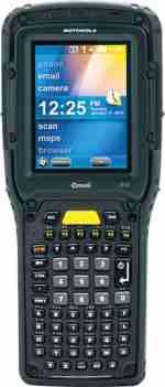 XT-15    XT15 STANDARD WITH HIGH VISIBILITY DISPLAY 512MB SDRAM / 1GB FLASH ROM CE 6.0 ENGLISH NO KEYBOARD 5000 Zebra / , OB03110000011101 OB03110000011101
