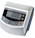 Весовой индикатор  , BI-100 BI-100
