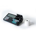 RC   терминал - регистратор с печатью чеков, RC RC