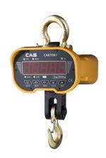 Весы крановые 0,5THА Caston I, 0.5THA 0.5THA