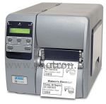 M-4210   TT, 203 dpi, USB/RS232/ LPT, Power Cords, British And European, KJ2-00-46000007 KJ2-00-46000007