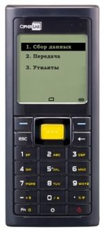 8230   Bluetooth, 802.11b/g, считыватель 2D, кабель USB без подставки, A8230RS242UU1 A8230RS242UU1
