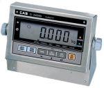 Весовой индикатор  , CI-2400BS CI-2400BS