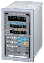 Весовой индикатор , CI-8000V CI-8000V