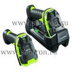 ER Rugged Green, в комплекте подставка STB3678-C100F3WW, БП PWRS-14000-148R, кабели DC и AC, DS3678-ER3U4212SVW DS3678-ER3U4212SVW