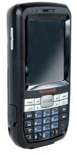 60s   2D Imager, 256MB/512MB, Bluetooth, WiFi 802.11 b/g/n, RS232, 3G, QWERTY, 3MPix, WEH 6.5 Prof, 60S-L0Q-C111XE 60S-L0Q-C111XE