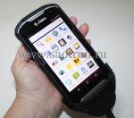 TC-51   2D Imager, Wi-Fi, 4300 mAh, 2GB/16GB, MM, PTT, VOIP READY, NON-GMS, NFC, ROW, Android 6.0, TC510K-2PAZU2P-A6 TC510K-2PAZU2P-A6
