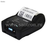 MX-30i   RS232, USB, Bluetooth, 72мм, ЖК дисплей, MX30i MX30i