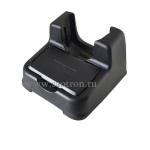 V5100   Cradle для  V5100 с дополнительным слотом для заряда аккумулятора, MC5100-ACCCRD15 MC5100-ACCCRD15