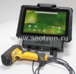 ET-50   8.3, WLAN, ANDROID L NON-GMS, Z3745, 2GB RAM\32GB FLASH, ENG, ROW, ET50PE-L15E-00A6 ET50PE-L15E-00A6