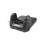 i6200   Cradle для  i6200s с дополнительным слотом для заряда аккумулятора, MC6200S-ACCCRD15 MC6200S-ACCCRD15