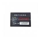 i6200   Battery 3.8V 3800mAh для  i6200S, MC6200S-ACCBTRY17 MC6200S-ACCBTRY17