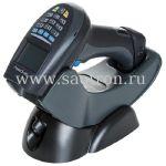 PM-9500   2D, 910MHz, Black, Rem Batt, PM9500-BK-910-RT, BC9030-BK-910-BP, 8-0935 and CAB-438, PM9500-BK910-RTK10 PM9500-BK910-RTK10