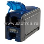 Принтер пластиковых карт  SD260L, односторонний, 100-Card Input Hopper, Long Body, 506335-002 506335-002