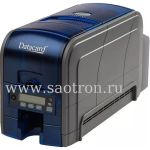 Принтер пластиковых карт  SD260L, односторонний, 100-Card Input Hopper, Smart Card Contact/Contactless Reader/Encoder, 506335-015 506335-015