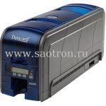 Принтер пластиковых карт  SD360, двухсторонний, 100-Card Input Hopper, ISO Magnetic Stripe, Contact/Contactless Encoder, 506339-014 506339-014