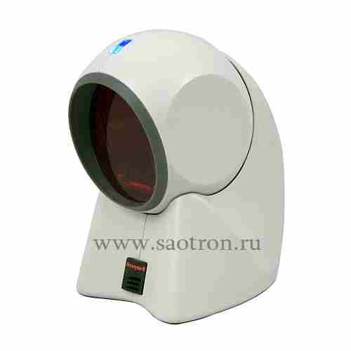 Многоплоскостной сканер штрих-кода, серый, MK7120-71A38 MK7120-71A38