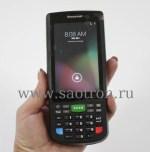 WWAN, Android 7.1, WI-FI, 2D Imager, 1.2 GHz, 2GB/8GB, 5MP Camera, BT 4.0, NFC, 4000 mAh, USB Charger, EDA50K-1-C111NGRK EDA50K-1-C111NGRK