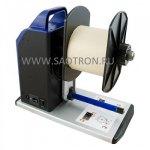 Rewinder GODEX T10, обратный намотчик для любых принтеров GODEX, 031-T10012-000 031-T10012-000