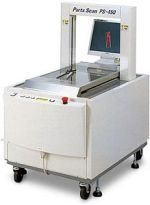 Измеритель веса и габаритов ViBRA PS 450, PS-450 PS-450