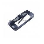 Защитный чехол для  i6300 - rugged protective cover, MC6300-ACC-CVR01 MC6300-ACC-CVR01