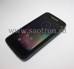EDA50   WWAN, Android 7.1 GMS, 802.11 a/b/g/n, 2D Imager, 2GB/16GB, 5MP, BT 4.0, NFC, 4,000 mAh, USB Charger, EDA50-111-C121NGRK EDA50-111-C121NGRK