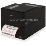 CL-E321   203dpi, Ethernet, USB, RS232, черный, CLE321XEBXXX CLE321XEBXXX