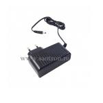 i6200   2.6A питания для зарядки через подставку - Power Adapter with EU plag 5.0V-5.5V 2.6А for i3000/i3100/i6100S/i6300/i6200/i6300/v5100, U-ACC-AD01 U-ACC-AD01