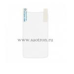 Защитная пленка для экрана  i6200s - protective film for screen, MC6200-ACC-PF01 MC6200-ACC-PF01