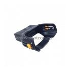 Портативная зарядка-стакан HBC6200S с разъемом DC 5V и фиксаторами для i6200S/A серии - Portable Cradle for  i6200S/A, MC6200S-BCC-P01 MC6200S-BCC-P01