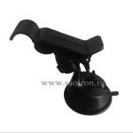 Автомобильный держатель VCS-0002 для ТСД  - vehicle holder for, VEHL-ACC-HL01 VEHL-ACC-HL01