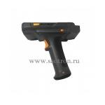 i6300   GUN для  i6300 с встроенной аккумуляторной батареей 4500mah, MC6300-ACC-GUN1 MC6300-ACC-GUN1