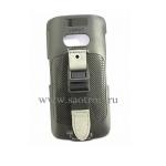 Защитный чехол для  i6310 с ремешком для руки - rugged protective cover with hand strap, MC6310-ACC-CVR01 MC6310-ACC-CVR01