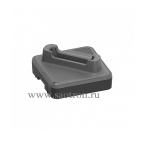 i6310   Cradle для  i6310, MC6310-ACCCRD13 MC6310-ACCCRD13