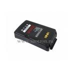 V5100   Battery 3.8V 4500mAh для  v5100 / v5150, MC5100-ACCBTRY4000 MC5100-ACCBTRY4000