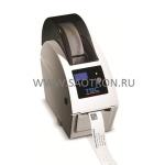 TDP-225   203 dpi, USB, Ethernet, 99-039A002-0302 99-039A002-0302