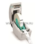 TDP-225   300 dpi, USB, Ethernet, 99-039A036-0302 99-039A036-0302