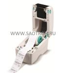 TTP-225   203 dpi, USB, Ethernet, 99-040A001-0202 99-040A001-0202