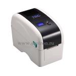 TTP-323   300 dpi, USB, RS232, 99-040A032-0002 99-040A032-0002