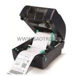 TTP-247   203 dpi, RS-232, Centronics, USB, 99-125A013-0002 99-125A013-0002