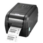 TX-200   203 dpi, RS-232, USB, Ethernet, 99-053A031-1302 99-053A031-1302