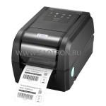 TX-200   203 dpi, RS-232, USB, Ethernet, 99-053A031-1302 99-053A031-1302