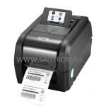 TX-200   203 dpi, RS-232, USB, Ethernet, 99-053A033-0202 99-053A033-0202