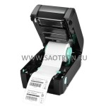 TX-300   300 dpi, RS-232, USB, Ethernet, 99-053A032-1302 99-053A032-1302