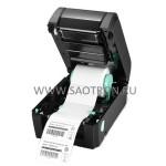 TX-300   300 dpi, RS-232, USB, Ethernet, 99-053A032-1302 99-053A032-1302