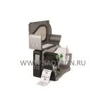 TTP-346-M   300 dpi, USB, RS232, Centronics, Ethernet, USB Host, 99-147A032-0202 99-147A032-0202