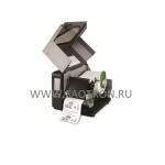TTP-368MT   300 dpi, USB, RS232, Ethernet, USB Host, ширина печати 168 мм, 99-141A009-1202 99-141A009-1202