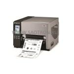 TTP-286MT   200 dpi, USB, RS232, Ethernet, USB Host, ширина печати 216 мм, 99-135A002-0002 99-135A002-0002